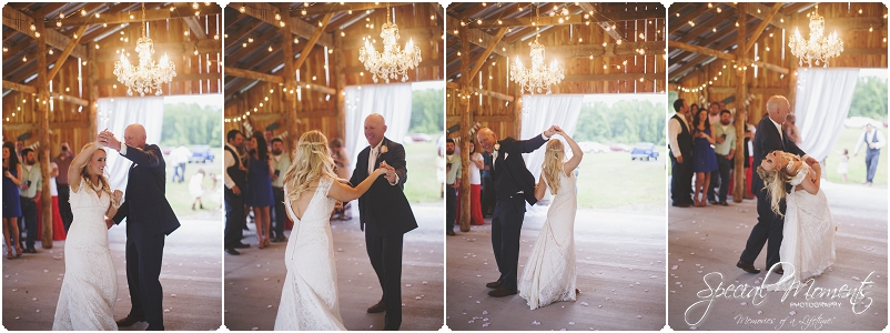 fort smith arkansas wedding photography , outdoor wedding pictures, southern wedding pictures_0154