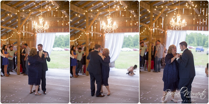 fort smith arkansas wedding photography , outdoor wedding pictures, southern wedding pictures_0155