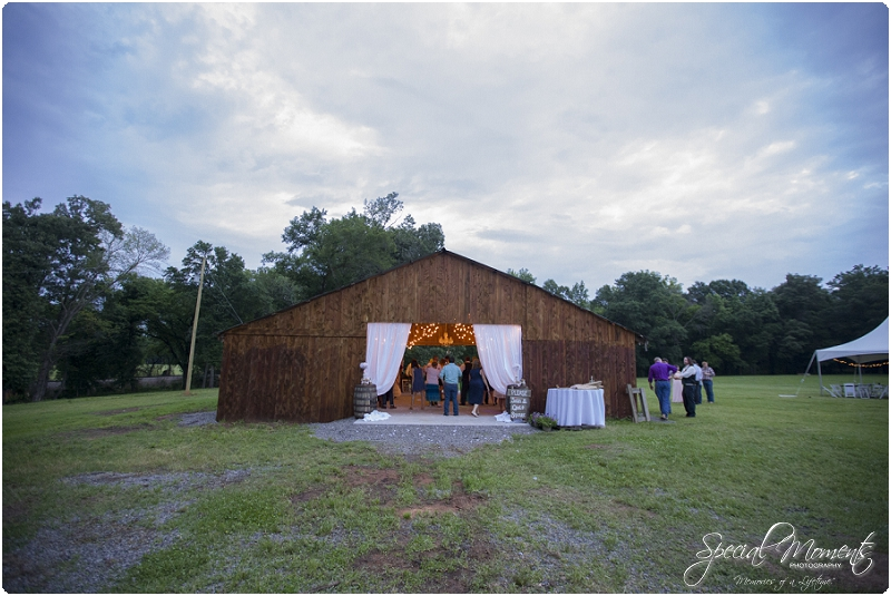 fort smith arkansas wedding photography , outdoor wedding pictures, southern wedding pictures_0158