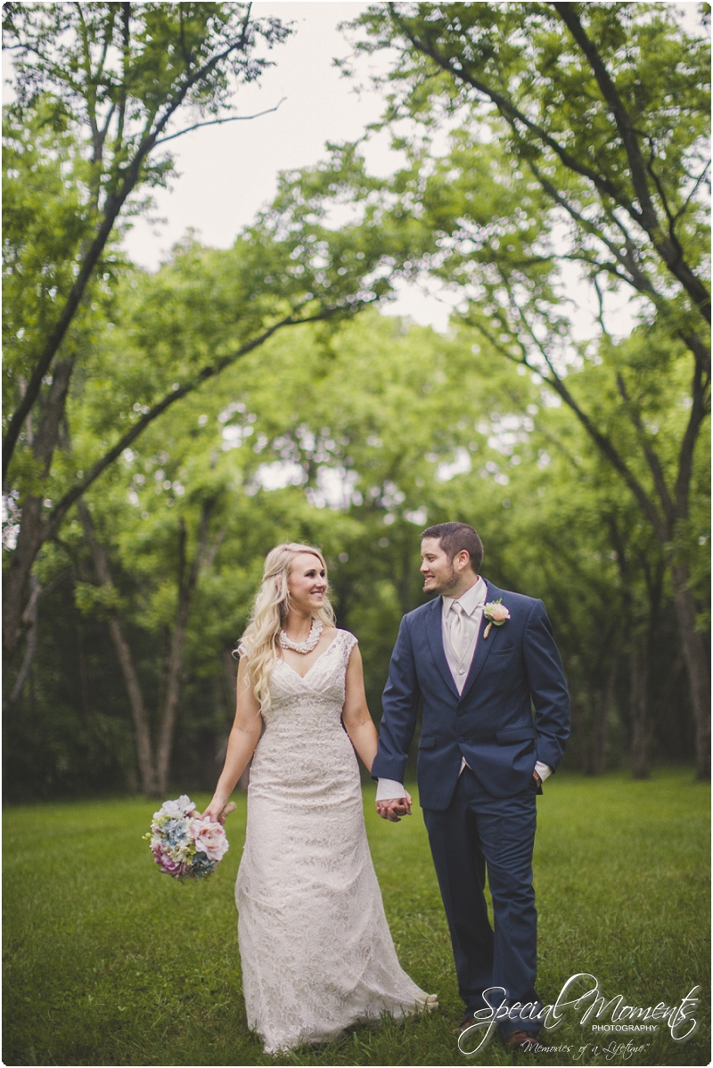 fort smith arkansas wedding photography , outdoor wedding pictures, southern wedding pictures_0160