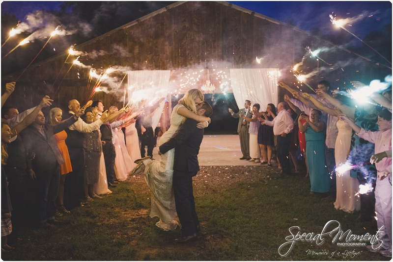 fort smith arkansas wedding photography , outdoor wedding pictures, southern wedding pictures_0164