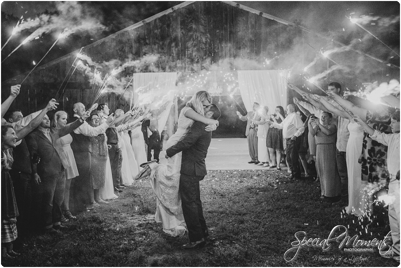 fort smith arkansas wedding photography , outdoor wedding pictures, southern wedding pictures_0165