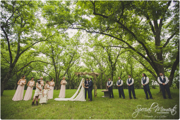 Memories Of A Lifetime Megan And Jeremy Fort Smith Arkansas Wedding Photographer