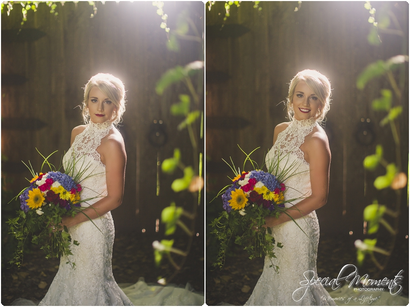 fort smith arkansas wedding photography , southern bridal portraits, amazing bridal pictures_0168