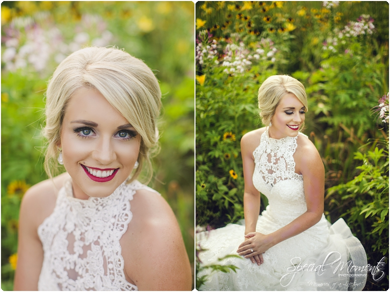 fort smith arkansas wedding photography , southern bridal portraits, amazing bridal pictures_0171
