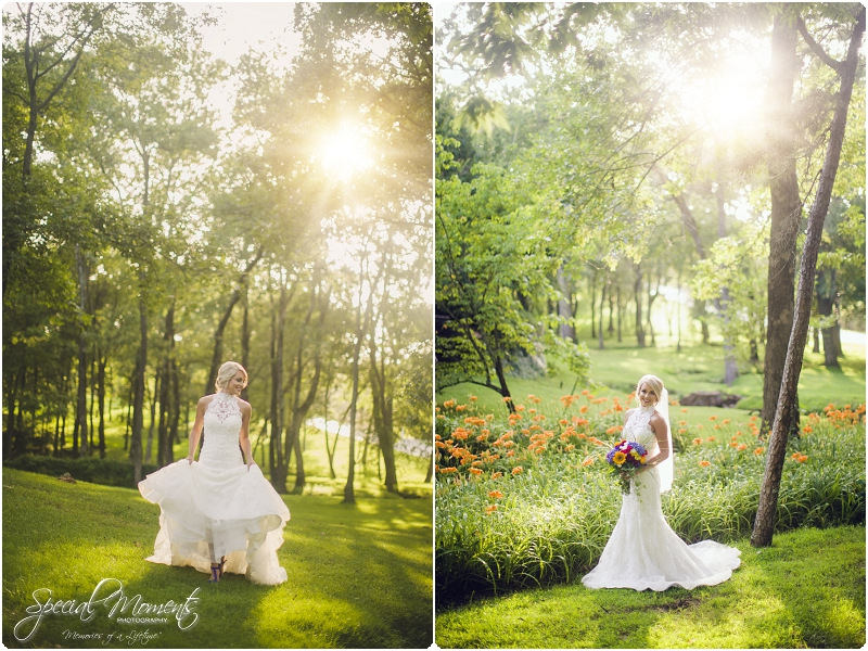 fort smith arkansas wedding photography , southern bridal portraits, amazing bridal pictures_0173