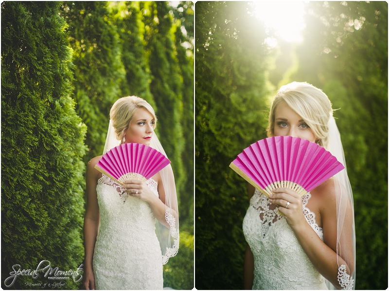 fort smith arkansas wedding photography , southern bridal portraits, amazing bridal pictures_0175