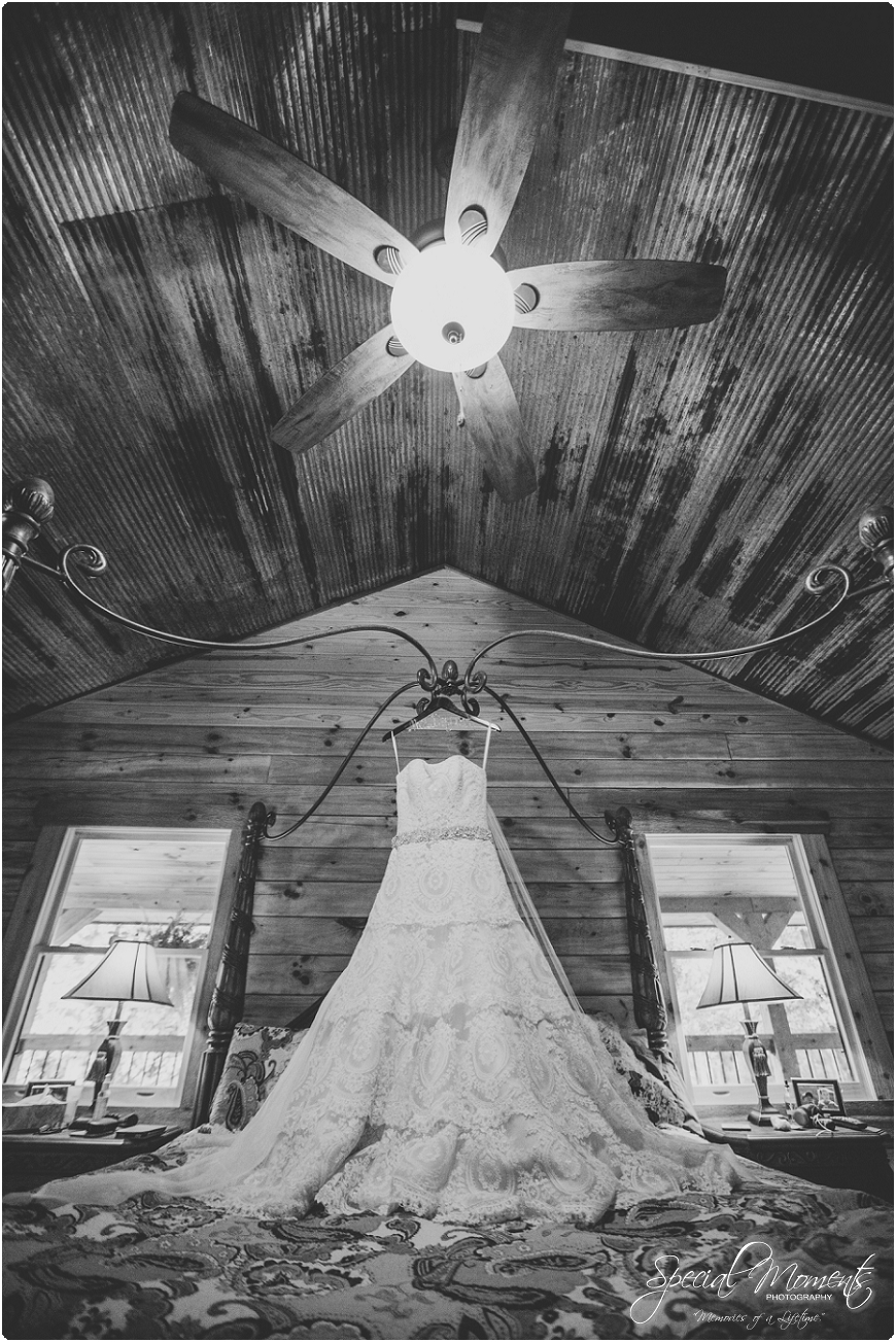 fort smith arkansas wedding photography , southern wedding pictures, amazing wedding pictures_0179
