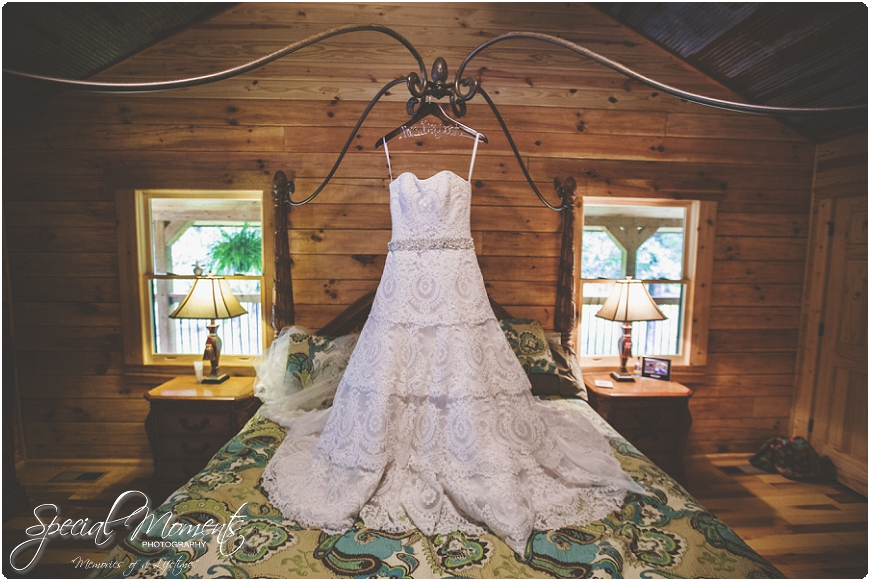 fort smith arkansas wedding photography , southern wedding pictures, amazing wedding pictures_0180