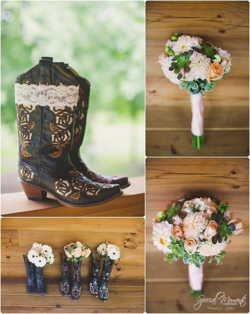 fort smith arkansas wedding photography , southern wedding pictures, amazing wedding pictures_0181