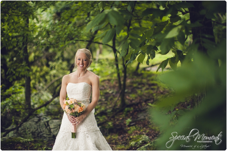 fort smith arkansas wedding photography , southern wedding pictures, amazing wedding pictures_0187