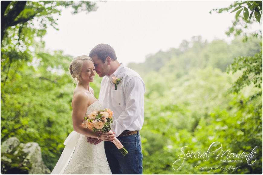 fort smith arkansas wedding photography , southern wedding pictures, amazing wedding pictures_0192