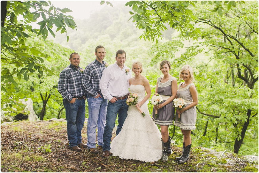 fort smith arkansas wedding photography , southern wedding pictures, amazing wedding pictures_0204