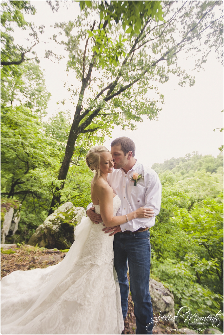 fort smith arkansas wedding photography , southern wedding pictures, amazing wedding pictures_0209