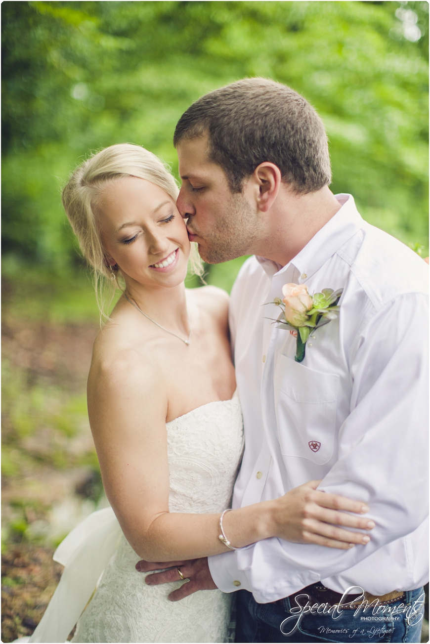 fort smith arkansas wedding photography , southern wedding pictures, amazing wedding pictures_0212