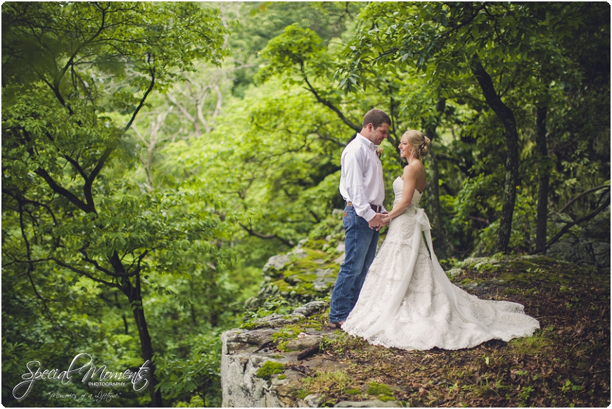 fort smith arkansas wedding photography , southern wedding pictures, amazing wedding pictures_0214