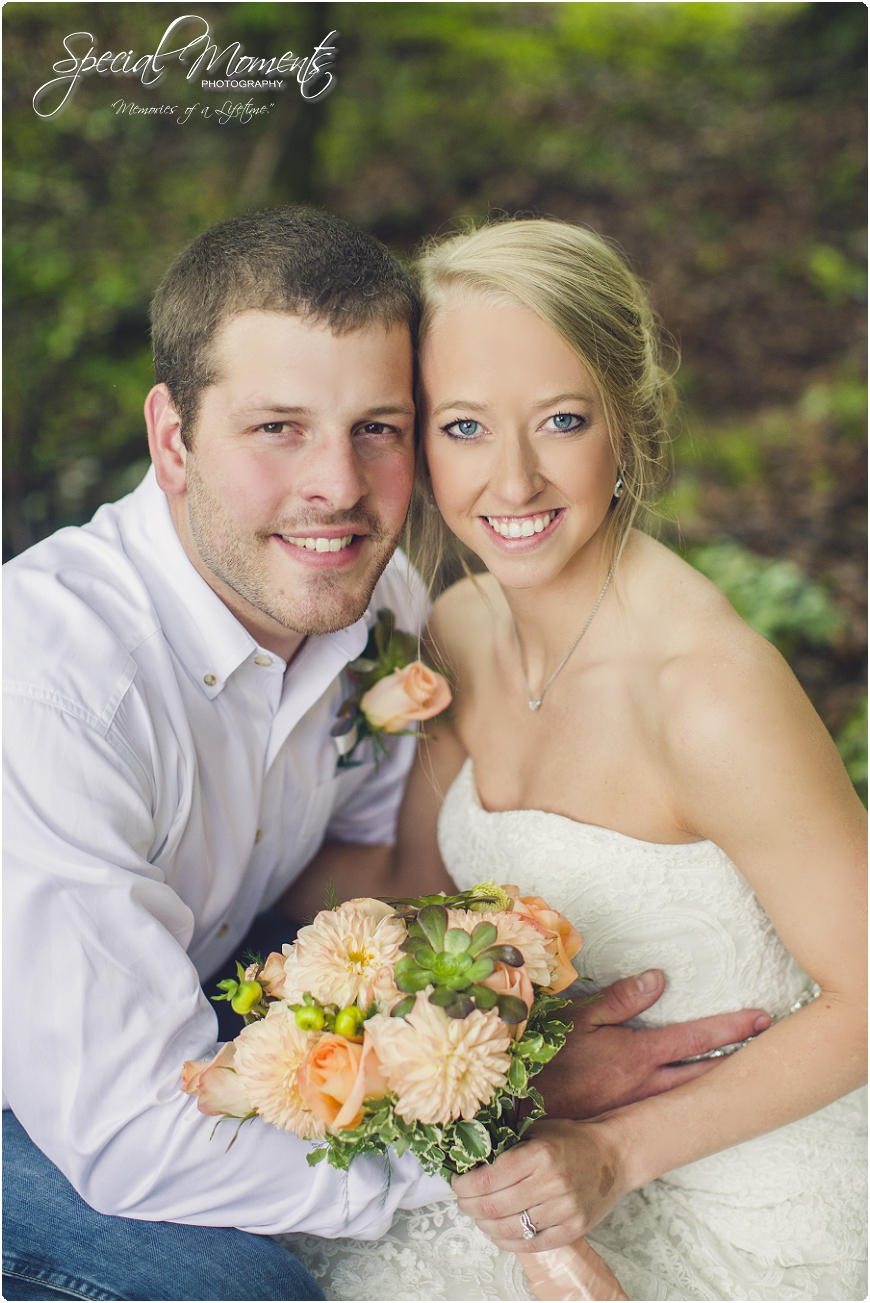 fort smith arkansas wedding photography , southern wedding pictures, amazing wedding pictures_0216