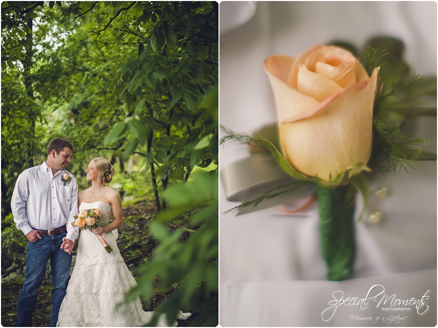 fort smith arkansas wedding photography , southern wedding pictures, amazing wedding pictures_0217