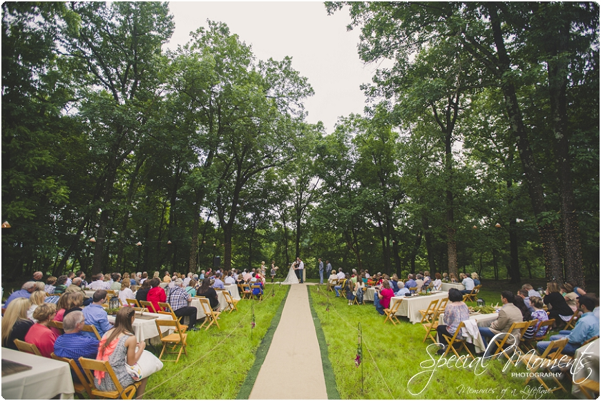 fort smith arkansas wedding photography , southern wedding pictures, amazing wedding pictures_0220