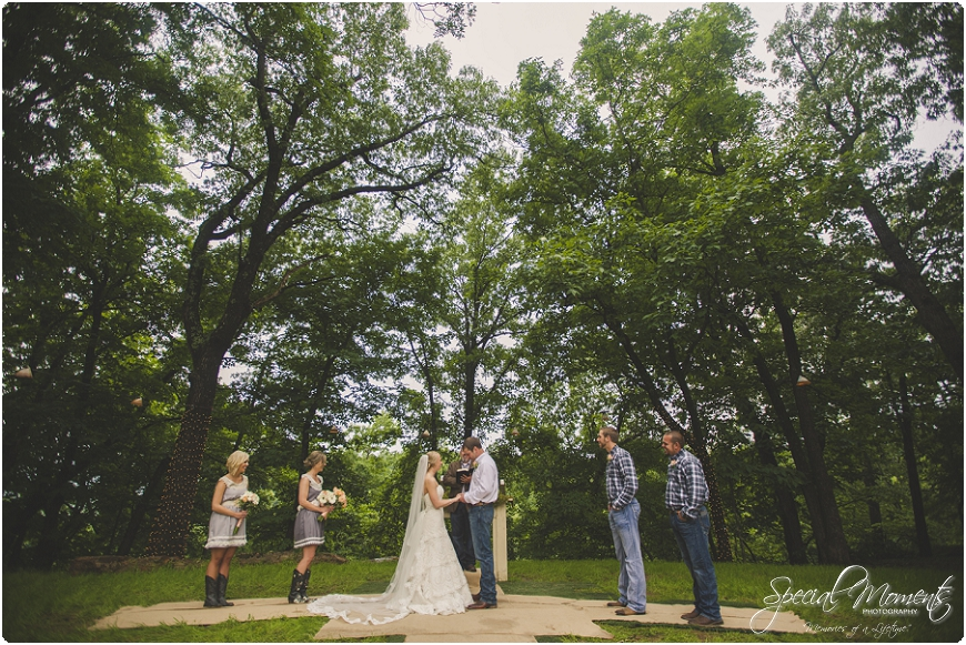 fort smith arkansas wedding photography , southern wedding pictures, amazing wedding pictures_0222