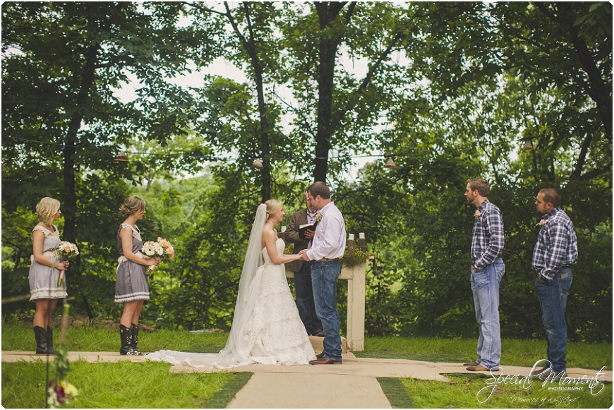 fort smith arkansas wedding photography , southern wedding pictures, amazing wedding pictures_0223