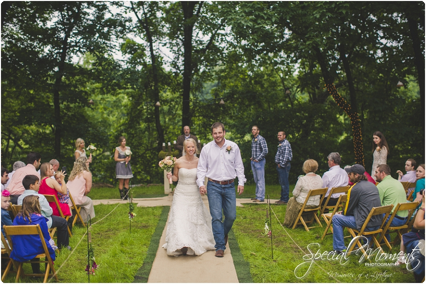 fort smith arkansas wedding photography , southern wedding pictures, amazing wedding pictures_0230