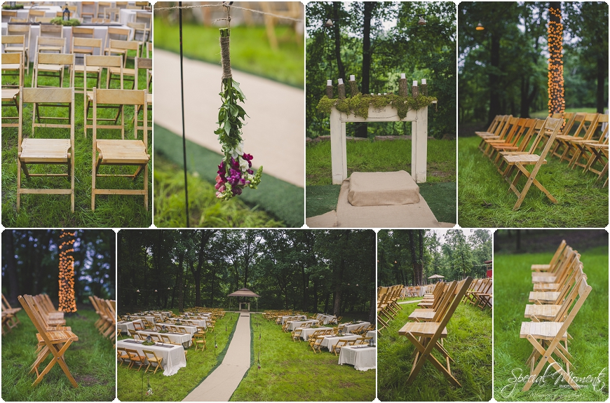 fort smith arkansas wedding photography , southern wedding pictures, amazing wedding pictures_0231