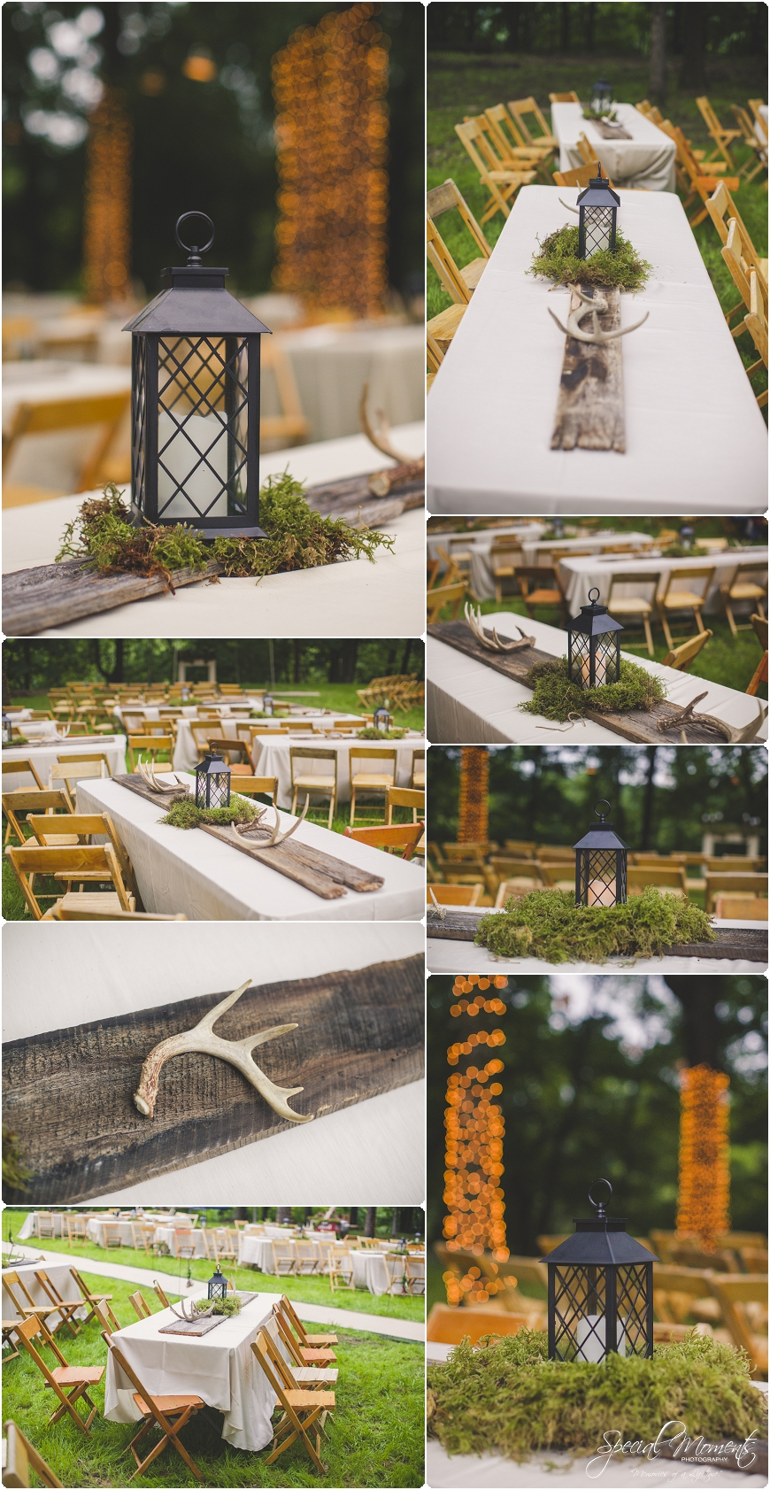 fort smith arkansas wedding photography , southern wedding pictures, amazing wedding pictures_0232