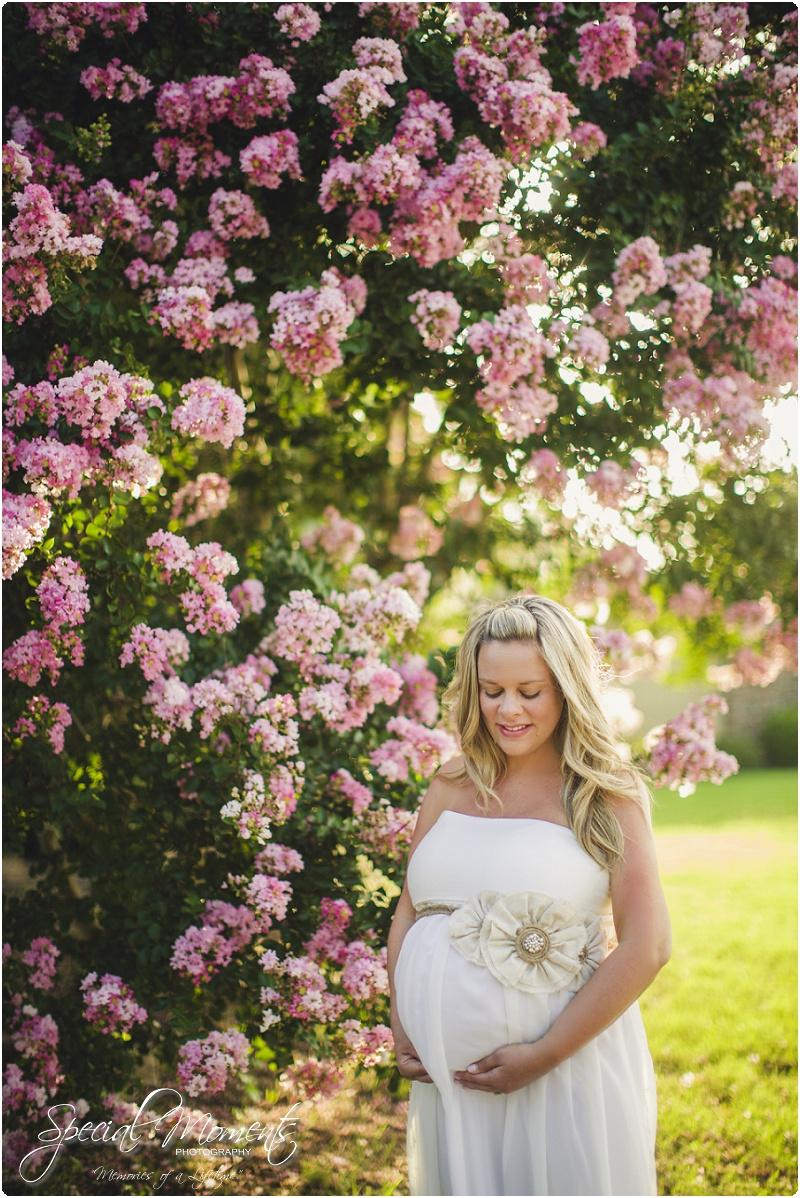 maternity portrait , southern maternity pictures, fort smith photographer_0000