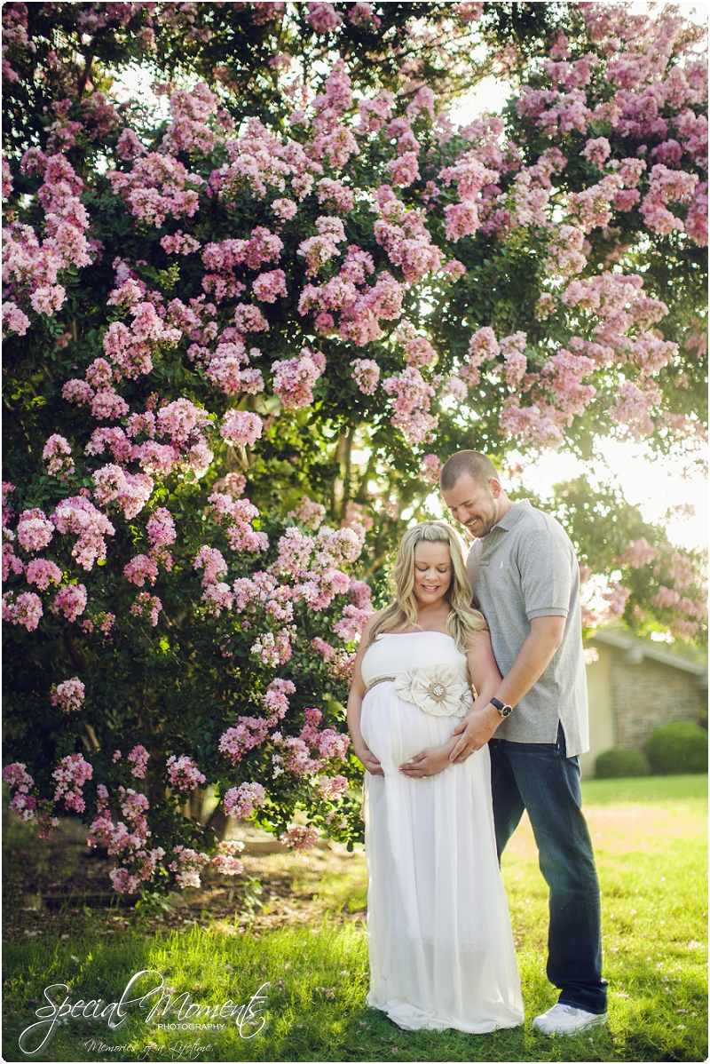 maternity portrait , southern maternity pictures, fort smith photographer_0001