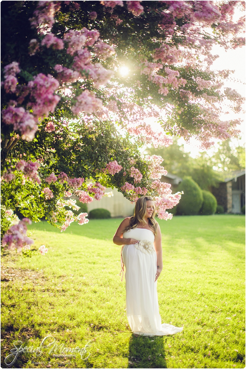 maternity portrait , southern maternity pictures, fort smith photographer_0005