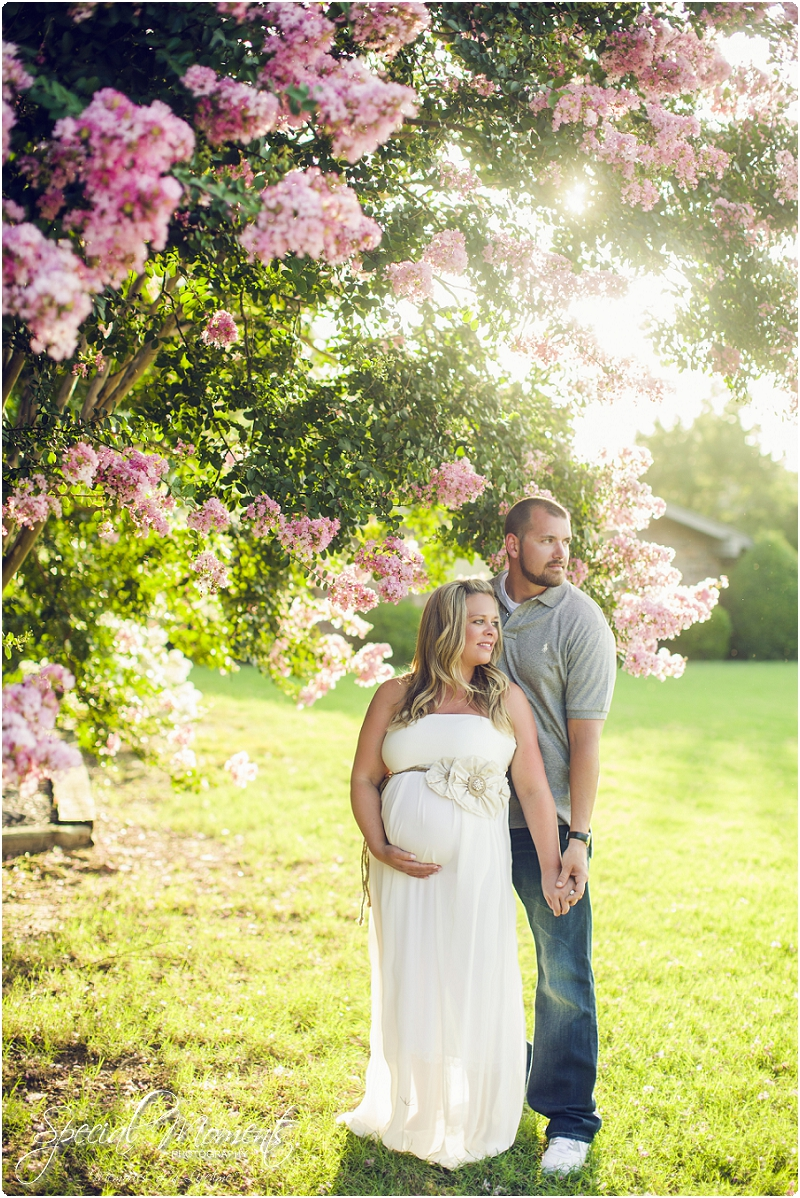 maternity portrait , southern maternity pictures, fort smith photographer_0006