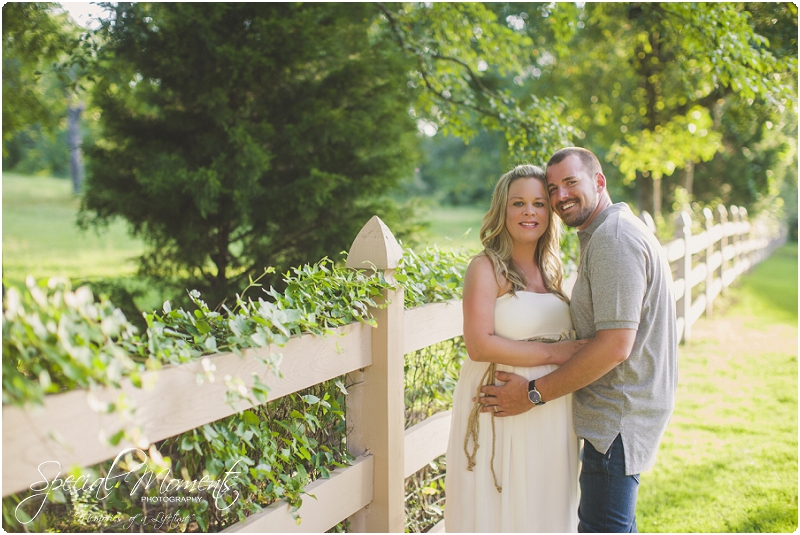 maternity portrait , southern maternity pictures, fort smith photographer_0009