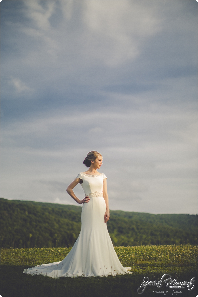 southern bridal portraits. lake bridal portraits, fort smith arkansas photographer_0098