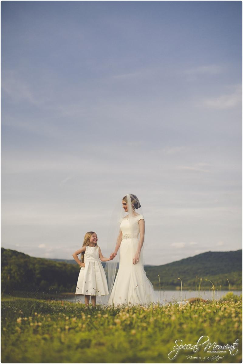 southern bridal portraits. lake bridal portraits, fort smith arkansas photographer_0100