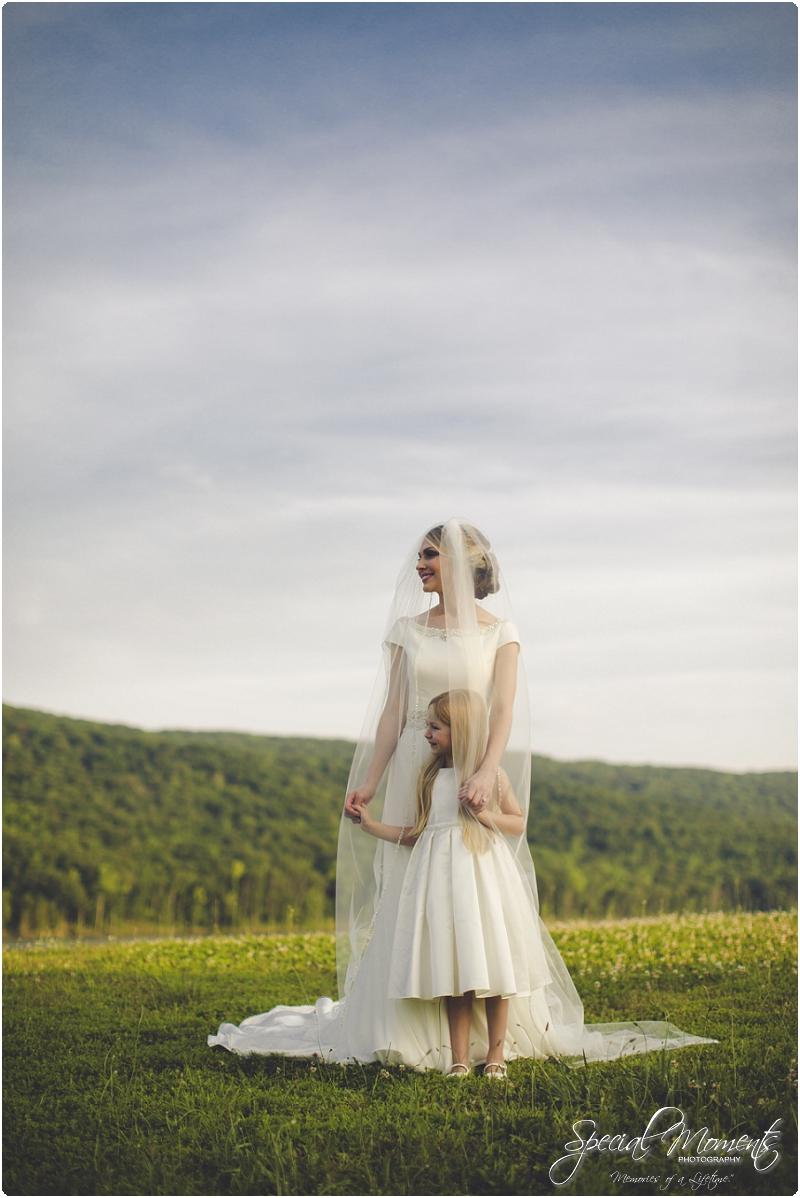 southern bridal portraits. lake bridal portraits, fort smith arkansas photographer_0102