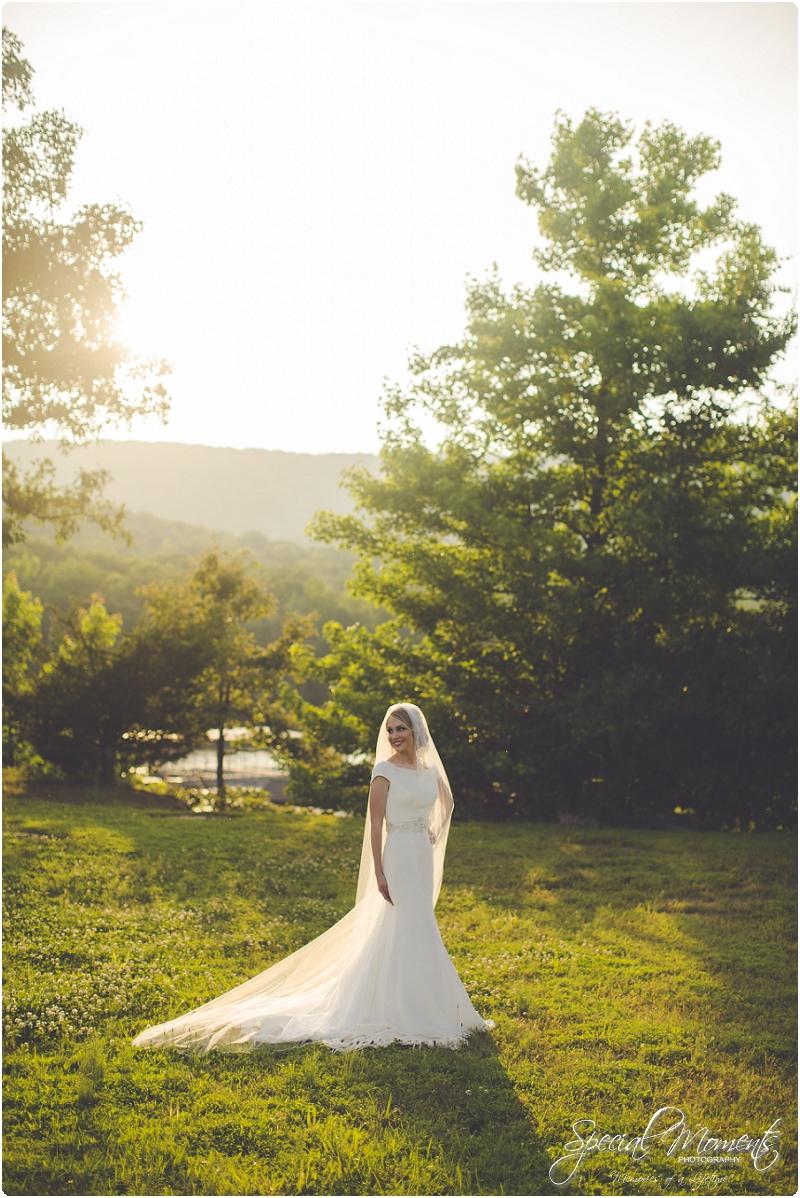 southern bridal portraits. lake bridal portraits, fort smith arkansas photographer_0104
