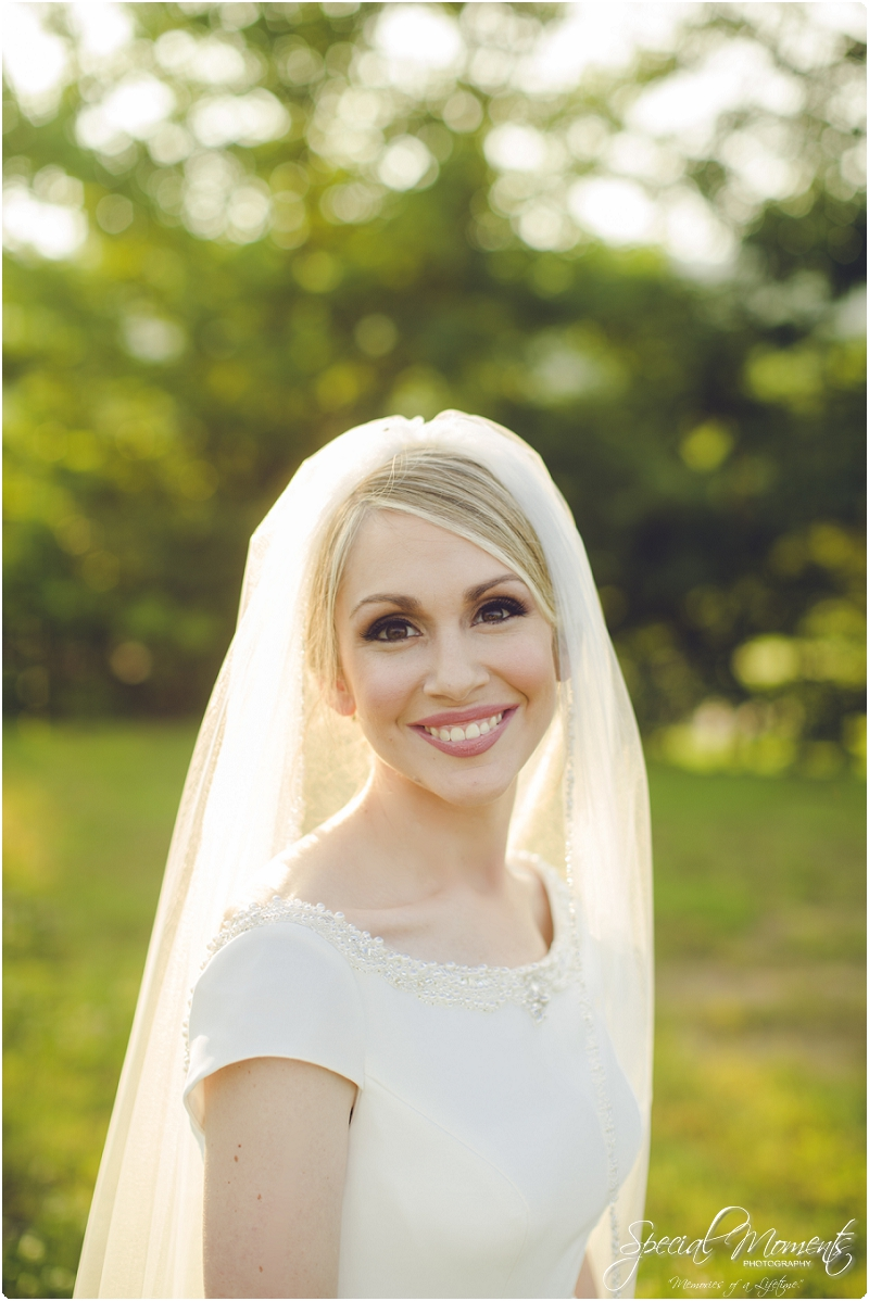 southern bridal portraits. lake bridal portraits, fort smith arkansas photographer_0105