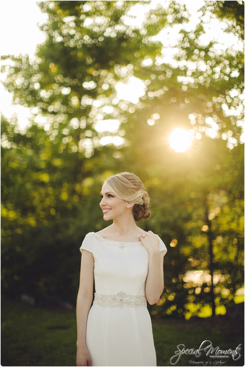 southern bridal portraits. lake bridal portraits, fort smith arkansas photographer_0106