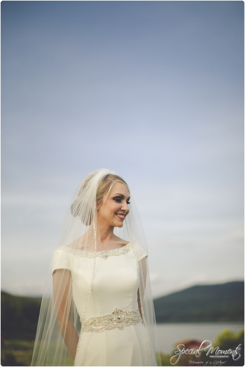 southern bridal portraits. lake bridal portraits, fort smith arkansas photographer_0107