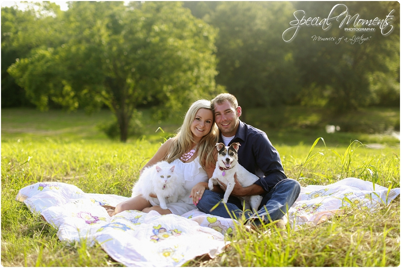 southern engagement pictures, fort smith arkansas photographer, fort smith arkansas wedding photographer_0113