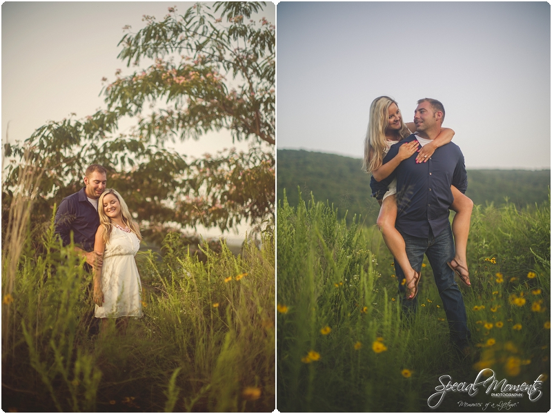 southern engagement pictures, fort smith arkansas photographer, fort smith arkansas wedding photographer_0115
