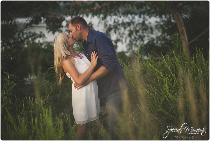 southern engagement pictures, fort smith arkansas photographer, fort smith arkansas wedding photographer_0116