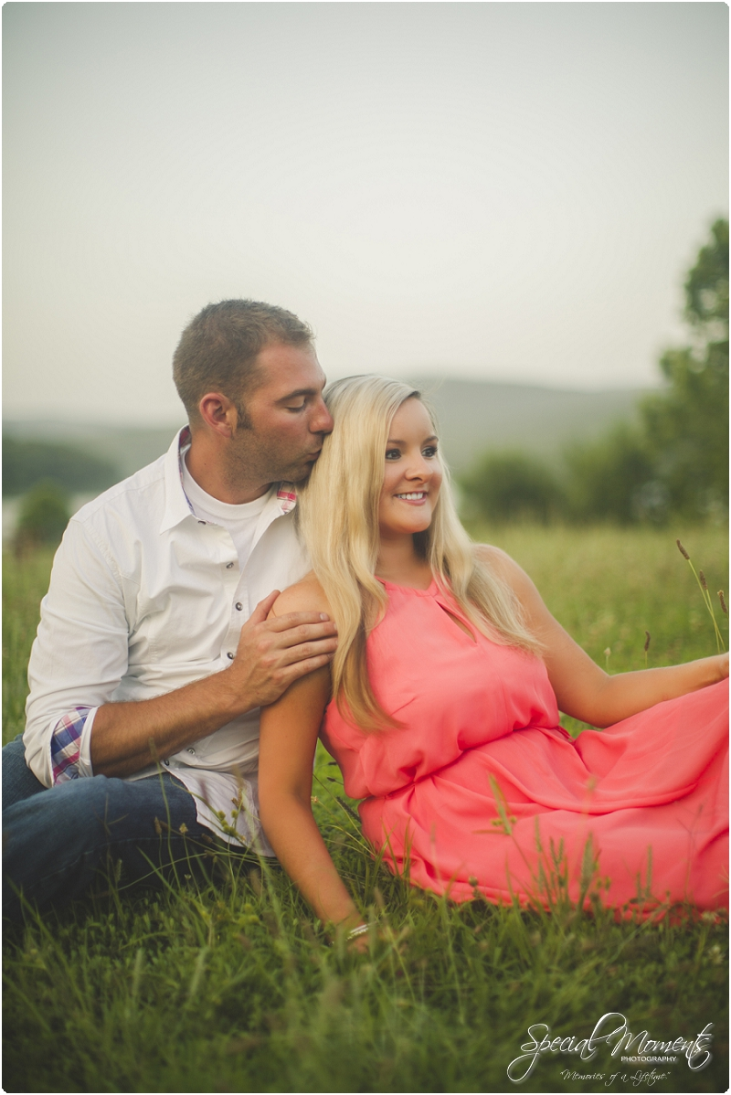 southern engagement pictures, fort smith arkansas photographer, fort smith arkansas wedding photographer_0117