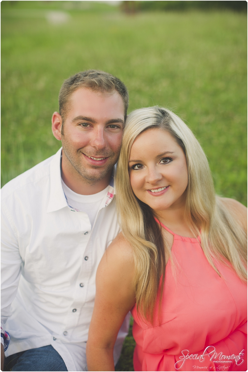 southern engagement pictures, fort smith arkansas photographer, fort smith arkansas wedding photographer_0118