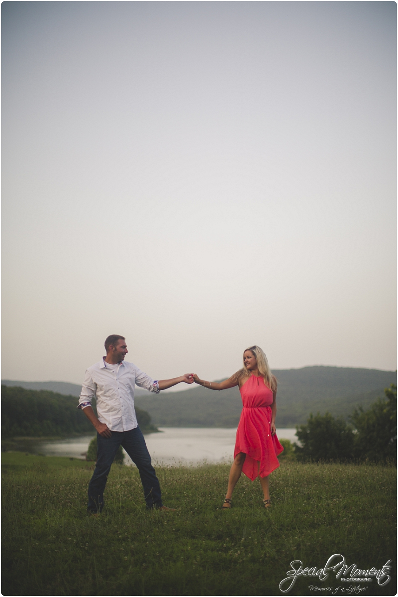 southern engagement pictures, fort smith arkansas photographer, fort smith arkansas wedding photographer_0119