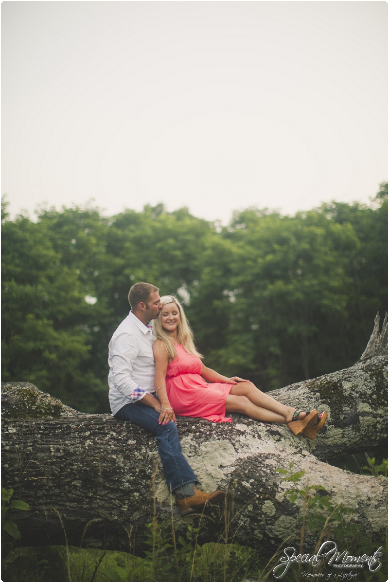 southern engagement pictures, fort smith arkansas photographer, fort smith arkansas wedding photographer_0120