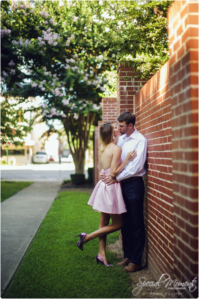 southern engagement pictures, ft smith arkansas photography, arkansas wedding photography_0015
