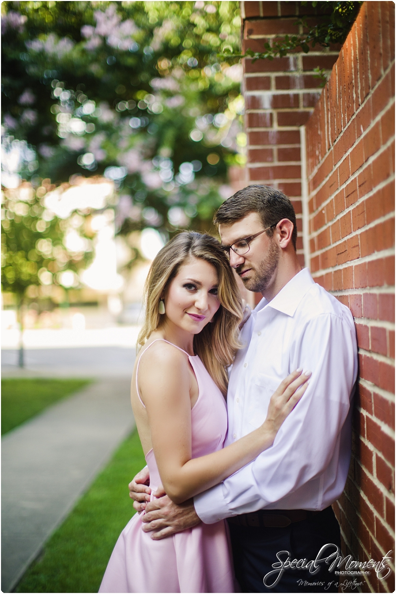 southern engagement pictures, ft smith arkansas photography, arkansas wedding photography_0016