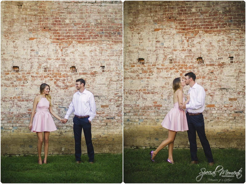southern engagement pictures, ft smith arkansas photography, arkansas wedding photography_0017
